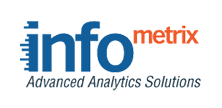 Infometrix Logo